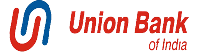 Union Bank on India